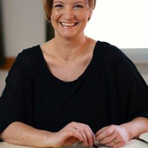 Karen Heese-Brenner