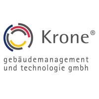 Krone-logo-referenz-khb-1