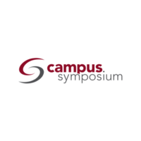 campus symposium logo