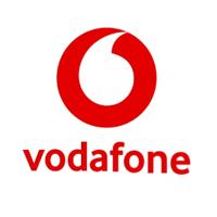 vodafone logo khb 3 Kopie