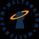 weltenraum logo