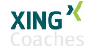 xing-coaches-khb-logo3